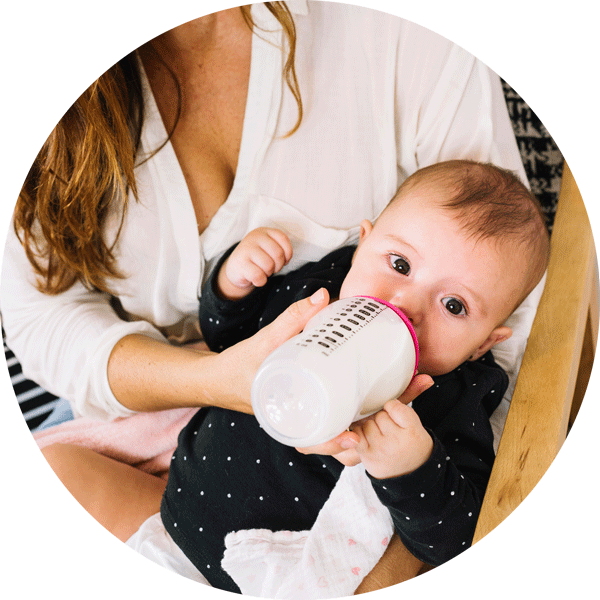 lactancia_formula
