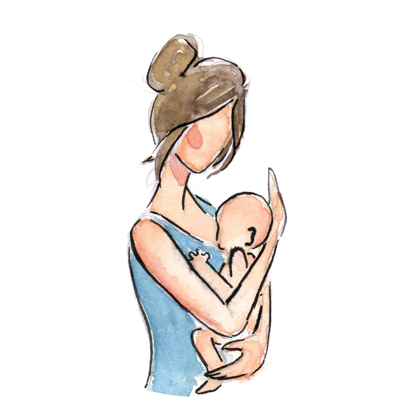 Bel_and_Mums_Breastfeeding_Lactancia_Madrid